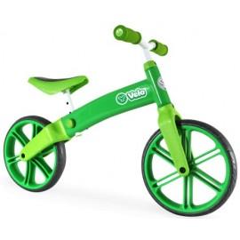 Ποδήλατο ισορροπίας Yvolution Y Velo (53.100001)