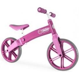 Ποδήλατο ισορροπίας Yvolution Y Velo (53.100197)