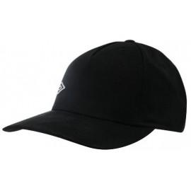 Αθλητικό καπέλο UMBRO (399002 03)