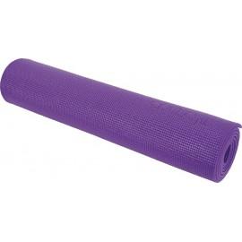 Υπόστρωμα Yoga/Γυμναστικής AMILA (81719)