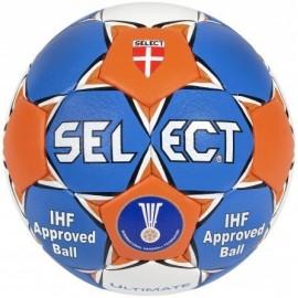 Μπάλα handball SELECT Ultimate sz 2,3 (10312)