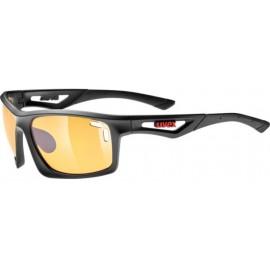 Γυαλιά ηλίου UVEX sportstyle 700 (S5308682116)