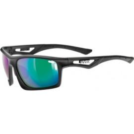 Γυαλιά ηλίου UVEX sportstyle 700 (S5308682216)