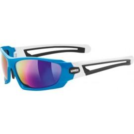 Γυαλιά ηλίου UVEX sportstyle 306 (S5308888416)