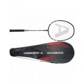 Ρακέτα badminton AMILA JL168A 9B (42069)