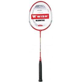 Ρακέτα badminton WISH Alumtec 308 (42080)
