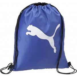 Τσάντα γυμναστηρίου PUMA Pro Training Gym Sack (072942 03)