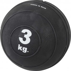 Slamm Ball 4kg AMILA (84684)