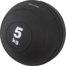 Slamm Ball 6 kg AMILA (84686)