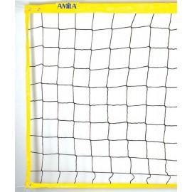 Δίχτυ beach volley AMILA (44930)