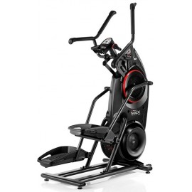 Bowflex® Max Trainer M3 (Σ 439)