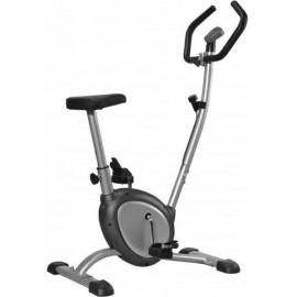 Μαγνητικό ποδήλατο γυμναστικής VIKING IREB 66