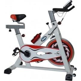 Ποδήλατο γυμναστικής Spin Bike VIKING S 3200