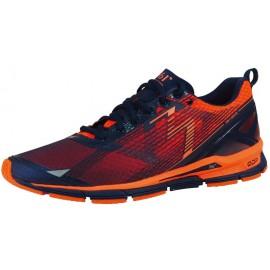 Αθλητικό παπούτσι 361 Onyx (101620115 6069)