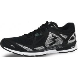 Αθλητικό παπούτσι 361 Fractal (101620206 1002)