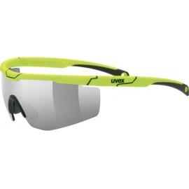 Γυαλιά ηλίου UVEX sportstyle 117 (S5319797716)