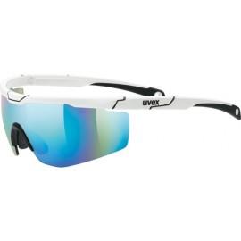 Γυαλιά ηλίου UVEX sportstyle 117 (S5319798816)