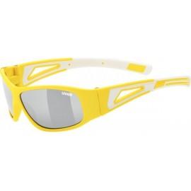 Γυαλιά ηλίου UVEX sportstyle 509 (s5339406616)