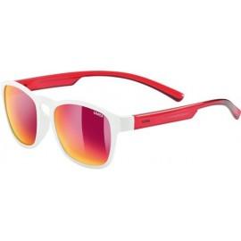 Γυαλιά ηλίου UVEX lgl 34 (s5309878316)