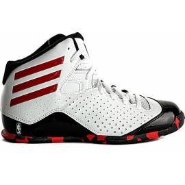 Παιδικά αθλητικά παπούτσια ADIDAS Next Level Speed IV NBA K (AQ8496)