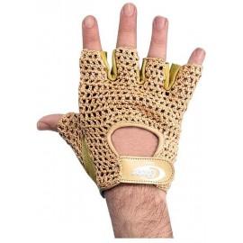 Γάντια γυμναστικής AMILA (44603)