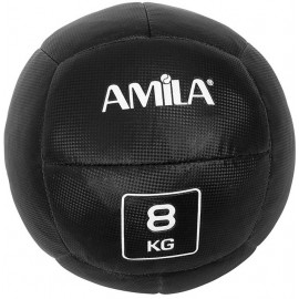 Crossfit Wall Medicine Ball 5 Kgr AMILA (84594)