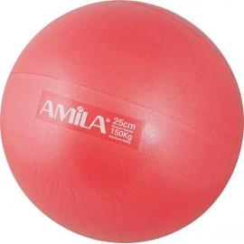 Μπάλα γυμναστικής pilates AMILA (48433)