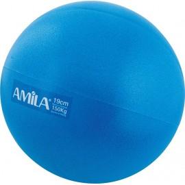 Μπάλα γυμναστικής pilates AMILA (48432)