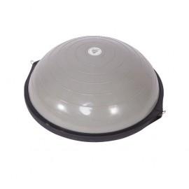 Μπάλα Ισορροπίας Pro Balance Trainer Live Pro Β8210