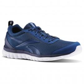 Αθλητικό παπούτσι REEBOK Sublite Sport (AR0132)