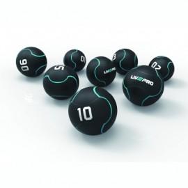 Live Pro Solid Medicine Ball 4kg (Β 8110 04)
