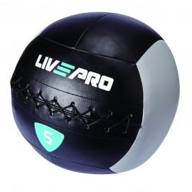 Live Pro Wall Ball 12 Κιλών Β 8100 12