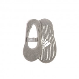 ADIDAS Κάλτσες yoga (M/L) 30101