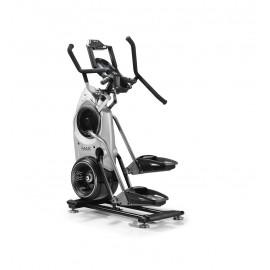 Bowflex® Max Trainer M7 (Σ-441)