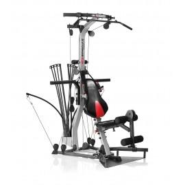 Bowflex Xtreme® 2 SE Home Gym (Λ-546)