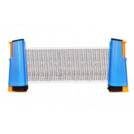 Δίχτυ Ping Pong Roll Up (61TT)