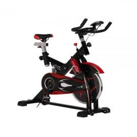 Ποδήλατα γυμναστικής Spin Bike VIKING V 1500