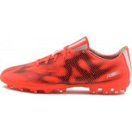 Αντρικο ποδοσφαιρικο παπουτσι Adidas F10 AG M29545