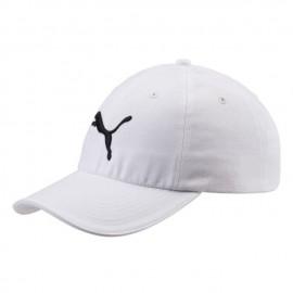 Αθλητικό καπέλο Puma ESS Cap HAT (052919-02)