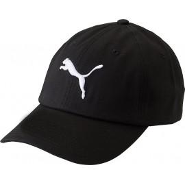 Αθλητικό καπέλο Puma ESS Cap HAT (052919-01)