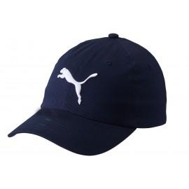 Αθλητικό καπέλο Puma ESS Cap HAT (052919 03)