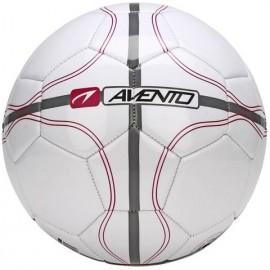 Μπάλα Ποδοσφαίρου Νο5 Avento® (16XQ WAP)
