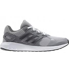 Αντρικό αθλητικό παπούτσι Adidas Duramo 8 BA8082