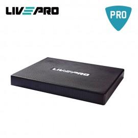Μαξιλάρι ισορροπίας Live Pro (Β 8360)