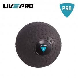 Μπάλα Slam (12 κιλών) (Β 8105 12)