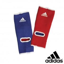Επιστραγαλίδα ADICHT01 της Adidas martial arts