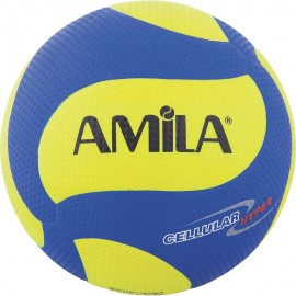 Volleyball AMILA (41631)