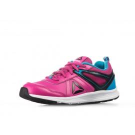 Αθλητικό παπούτσι Reebok ALMOTIO 3.0 (BS7553)