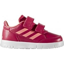 Παιδικό αθλητικό παπούτσι Adidas Altasport CF I (S81062)
