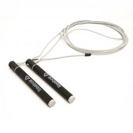 Σχοινάκι Επαγγελματικό Reebok Speed Rope (RSRP 16082)